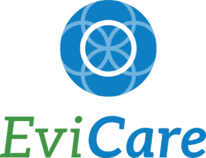 Tammercare EviCare Logo